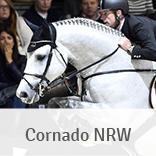 Cornado NRW